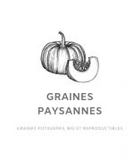Graines-Paysannes Logo