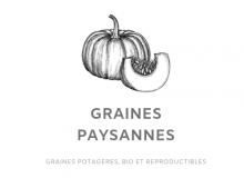 cropped-Graines-Paysannes-Logo.png